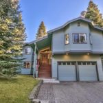 2135 Marshall Trail, South Lake Tahoe, Ca 96150