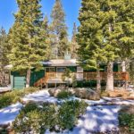 1990  Kickapoo St,  South Lake Tahoe, CA  96150