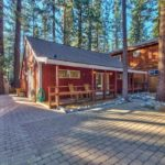 2531 Alma Ave, South Lake Tahoe, CA 96150