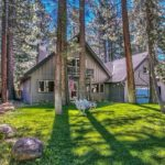 1797 Saponi St, South Lake Tahoe, CA 96150