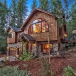 2267 Marshall Trail, South Lake Tahoe, CA 96150