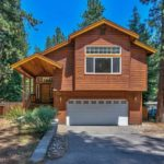 839 Tata Ln, South Lake Tahoe, CA 96150
