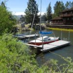 553 Christie Drive #300., South Lake Tahoe, CA 96150