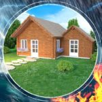 6 Home Insurance Myths That'll Cost You Big-Time