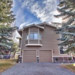 1978  Aloha Dr,  South Lake Tahoe, CA  96150