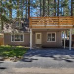 2567  Pinter Ave,  South Lake Tahoe, CA  96150