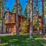 2271  Sierra House Trl,  South Lake Tahoe, CA  96150