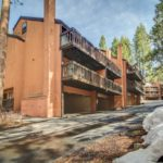 1439  Ski Run Blvd #D1,  South Lake Tahoe, CA  96150
