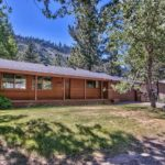 3396  South Upper Truckee Rd,  South Lake Tahoe, CA  96150