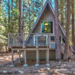 1656  Pawnee Dr,  South Lake Tahoe, CA  96150