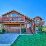 809  Mule Deer Cir,  South Lake Tahoe, CA  96150