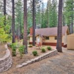 932  Kiowa Dr,  South Lake Tahoe, CA  96150