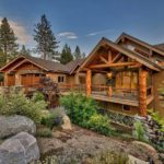 SOLD: 1741 Crystal Air Dr, South Lake Tahoe, CA 96150