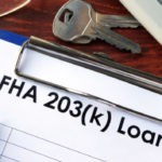 FHA vs. Conventional Loan: Which Mortgage Is Right for You?