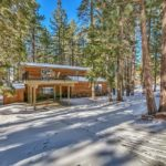 1521  Bonita Rd,  South Lake Tahoe, CA  96150