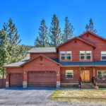 2877  Saint Nick Way,  South Lake Tahoe, CA  96150