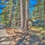 2637  Knox Ave,  South Lake Tahoe, CA  96150