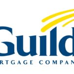 Guild Mortgage Rate Update