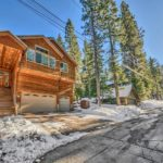 1365 Tata Ln,South Lake Tahoe, CA  96150